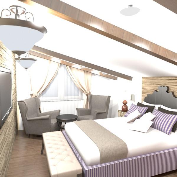 photos apartment house furniture decor diy bedroom renovation ideas