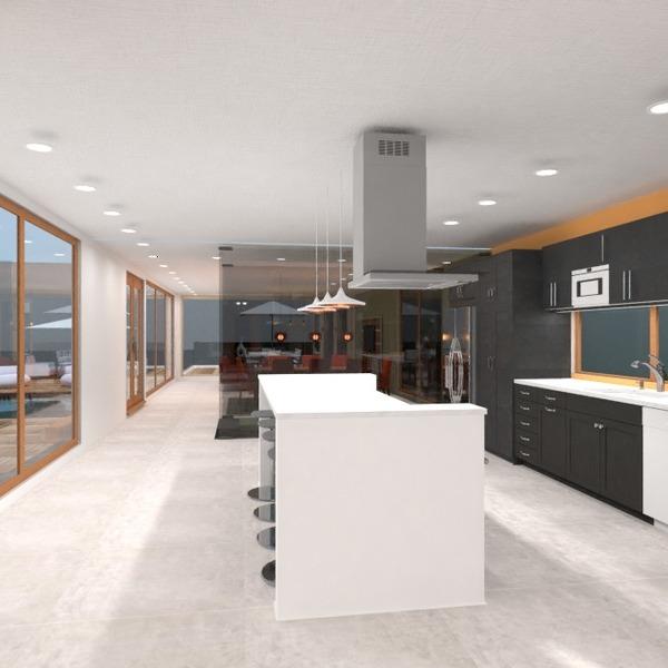 nuotraukos butas namas terasa baldai dekoras pasidaryk pats virtuvė apšvietimas аrchitektūra idėjos