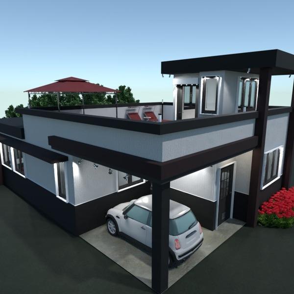 nuotraukos namas apšvietimas kraštovaizdis namų apyvoka аrchitektūra idėjos