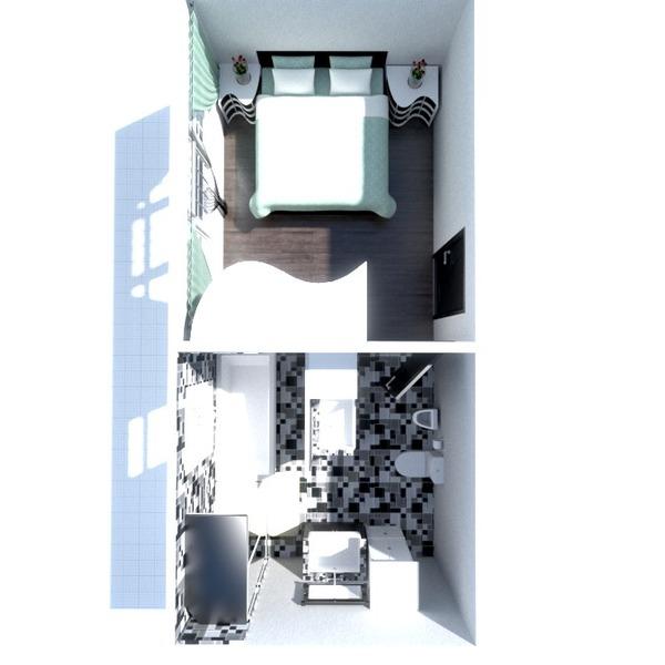 photos appartement maison meubles décoration salle de bains chambre à coucher architecture espace de rangement idées