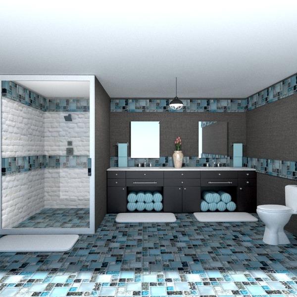 fotos apartamento casa muebles decoración cuarto de baño arquitectura trastero ideas