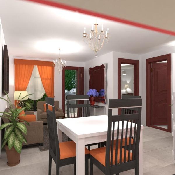 foto casa veranda arredamento decorazioni bagno camera da letto garage cucina illuminazione paesaggio famiglia sala pranzo architettura idee