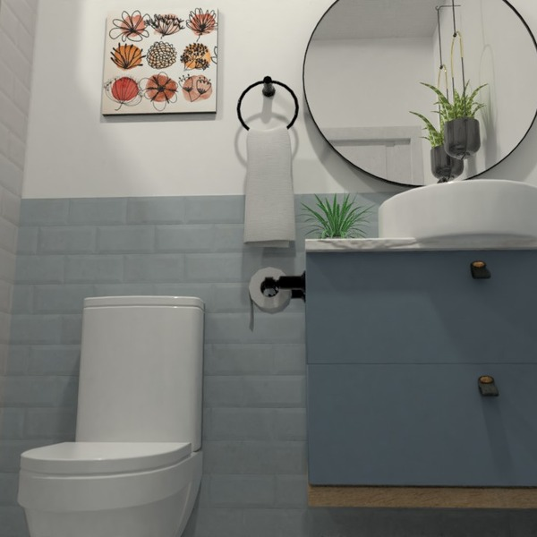 fotos mobiliar dekor badezimmer beleuchtung studio ideen