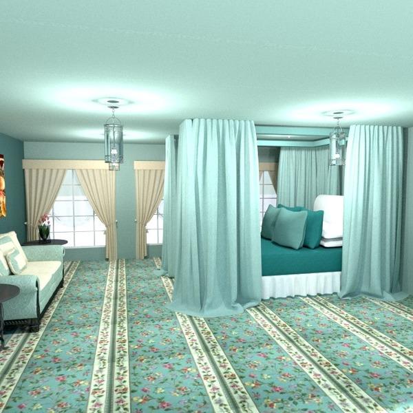 fotos apartamento casa muebles decoración dormitorio arquitectura ideas