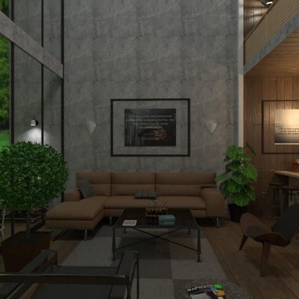 photos maison meubles décoration salon cuisine eclairage rénovation paysage salle à manger architecture espace de rangement idées
