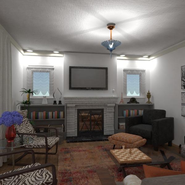 foto casa veranda arredamento decorazioni bagno camera da letto saggiorno cucina famiglia caffetteria sala pranzo architettura ripostiglio vano scale idee