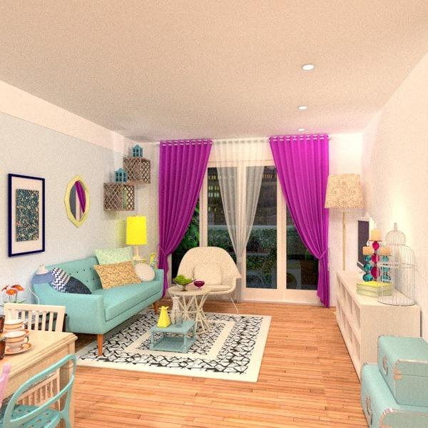 photos apartment decor diy living room dining room ideas
