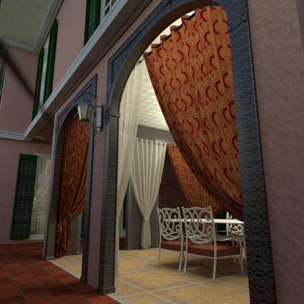 photos maison meubles décoration diy salle de bains chambre à coucher salon garage cuisine extérieur chambre d'enfant bureau eclairage paysage maison salle à manger architecture espace de rangement idées