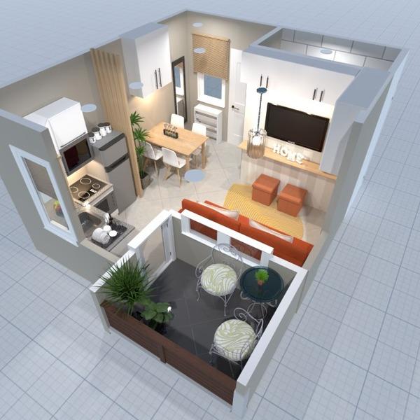 fotos wohnung haus wohnzimmer renovierung architektur ideen