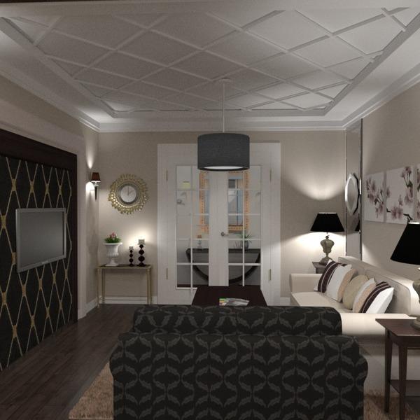 fotos apartamento casa mobílias decoração quarto escritório iluminação reforma utensílios domésticos despensa ideias