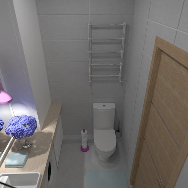 photos appartement maison meubles décoration diy salle de bains garage chambre d'enfant bureau eclairage rénovation café salle à manger architecture espace de rangement studio entrée idées