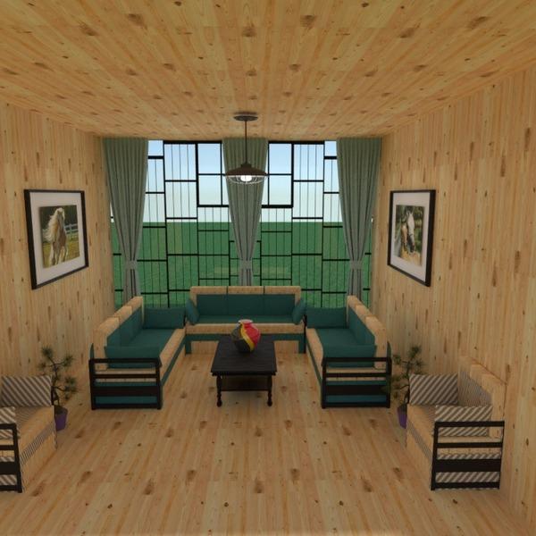 идеи дом мебель декор гостиная освещение архитектура идеи