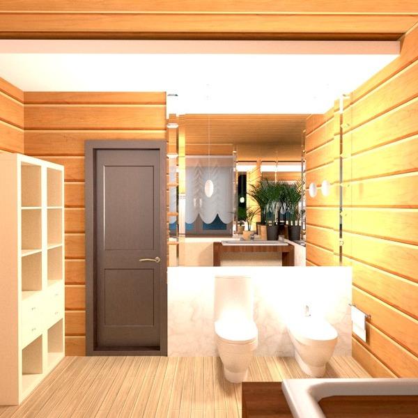 foto appartamento casa arredamento decorazioni angolo fai-da-te bagno illuminazione rinnovo architettura idee