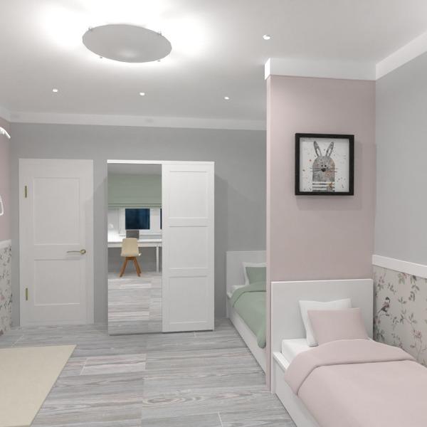 fotos dekor schlafzimmer kinderzimmer ideen
