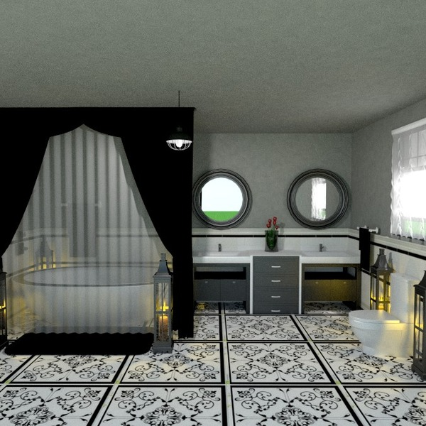 foto appartamento casa arredamento decorazioni bagno architettura ripostiglio idee