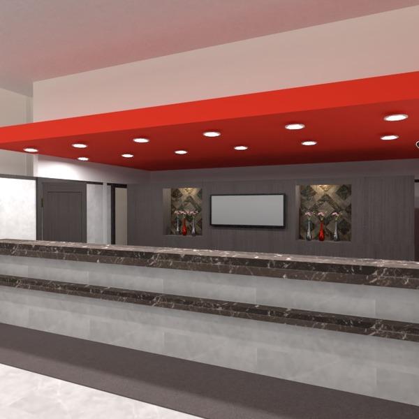 zdjęcia biuro kawiarnia wejście pomysły