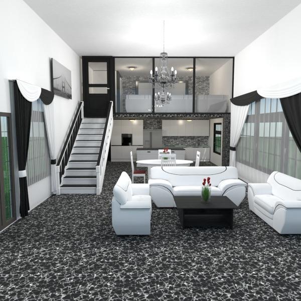 fotos apartamento casa muebles decoración cuarto de baño salón cocina iluminación hogar comedor arquitectura trastero ideas
