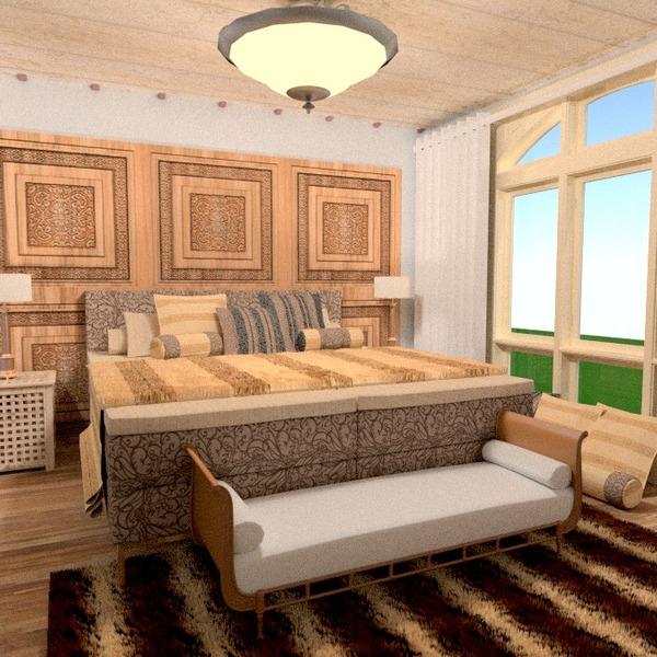 photos appartement maison meubles chambre à coucher idées