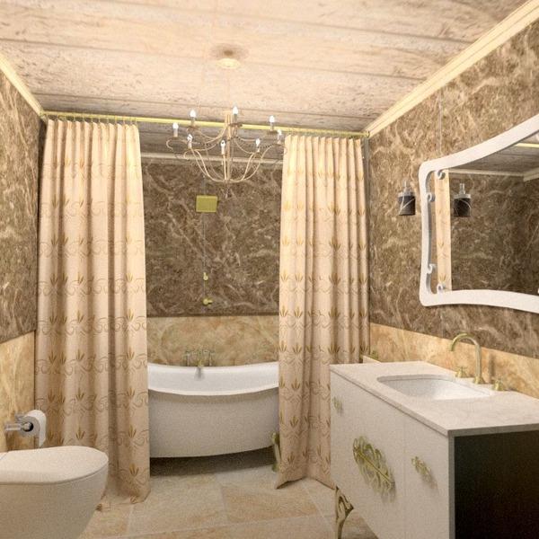 photos appartement maison décoration salle de bains idées