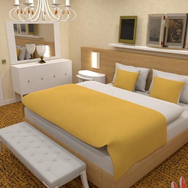 fotos apartamento quarto reforma ideias