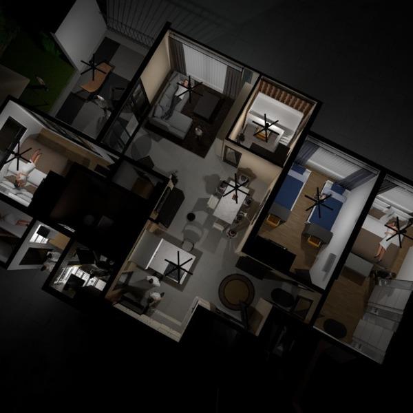 fotos terrasse ideen