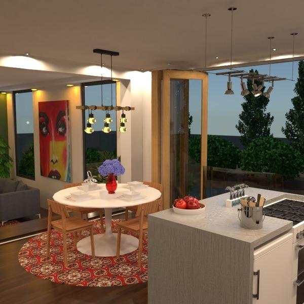 fotos wohnung wohnzimmer büro beleuchtung architektur ideen