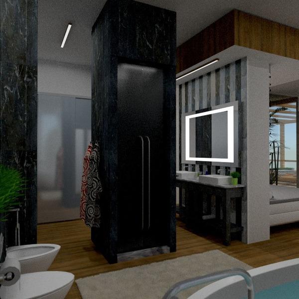 photos appartement meubles décoration diy salle de bains chambre à coucher eclairage rénovation paysage architecture espace de rangement idées