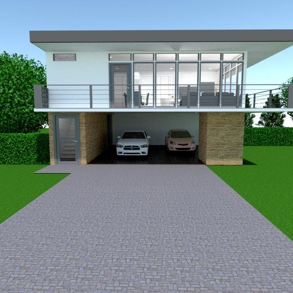 foto appartamento veranda arredamento decorazioni garage cucina oggetti esterni paesaggio sala pranzo architettura vano scale idee