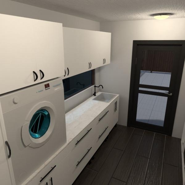zdjęcia dom zrób to sam łazienka oświetlenie remont gospodarstwo domowe architektura pomysły
