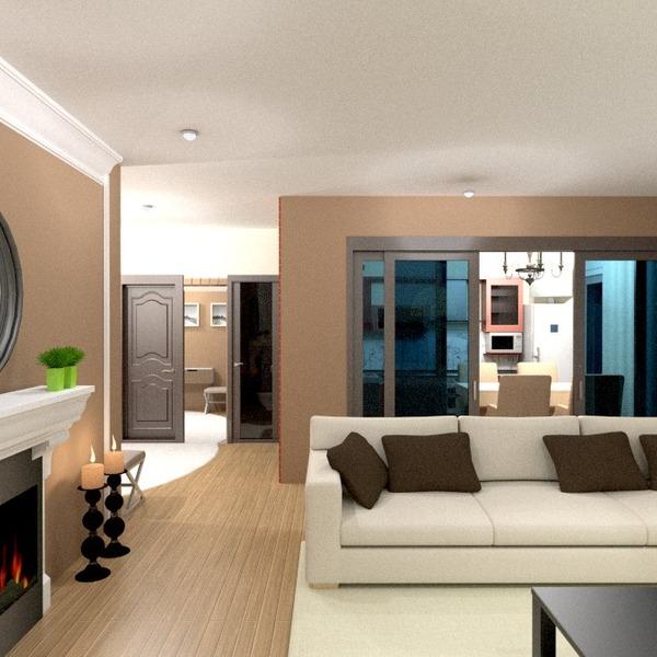 fotos wohnung haus mobiliar dekor wohnzimmer küche beleuchtung renovierung haushalt esszimmer lagerraum, abstellraum studio eingang ideen