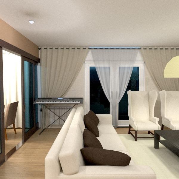 foto appartamento casa arredamento decorazioni angolo fai-da-te saggiorno illuminazione rinnovo famiglia ripostiglio monolocale idee