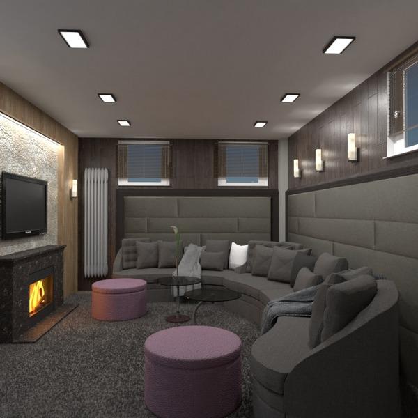 photos appartement maison meubles décoration salon eclairage rénovation idées