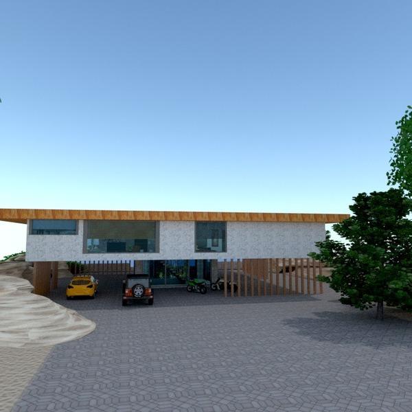foto appartamento casa veranda oggetti esterni architettura idee