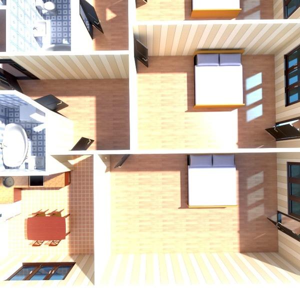 zdjęcia mieszkanie architektura pomysły