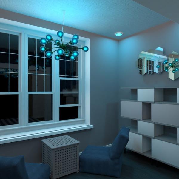 photos lighting storage ideas