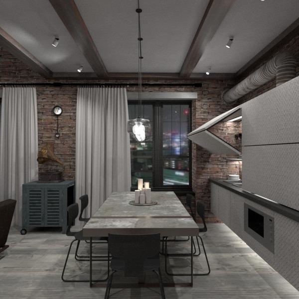 fotos apartamento casa mobílias decoração faça você mesmo quarto quarto escritório iluminação reforma utensílios domésticos arquitetura despensa estúdio patamar ideias