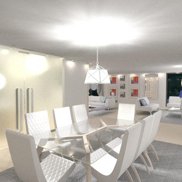 nuotraukos butas namas terasa vonia miegamasis biuras apšvietimas аrchitektūra idėjos