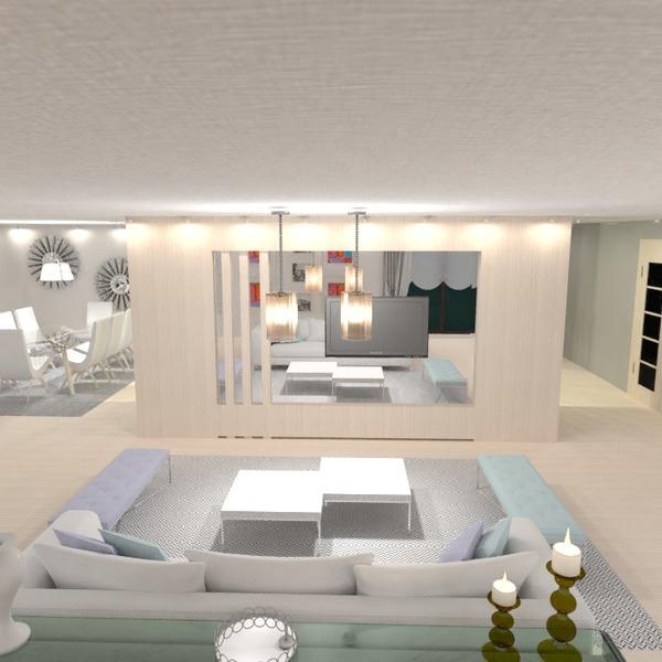 nuotraukos butas namas terasa baldai dekoras pasidaryk pats miegamasis apšvietimas valgomasis аrchitektūra idėjos