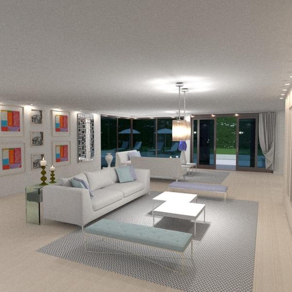 nuotraukos butas namas terasa baldai dekoras miegamasis biuras apšvietimas аrchitektūra idėjos
