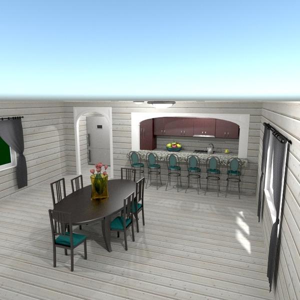 fotos haus mobiliar dekor küche haushalt esszimmer ideen
