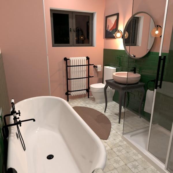 fotos badezimmer renovierung ideen