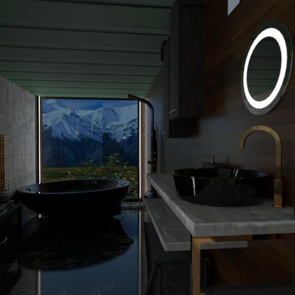 nuotraukos namas baldai miegamasis apšvietimas kraštovaizdis idėjos