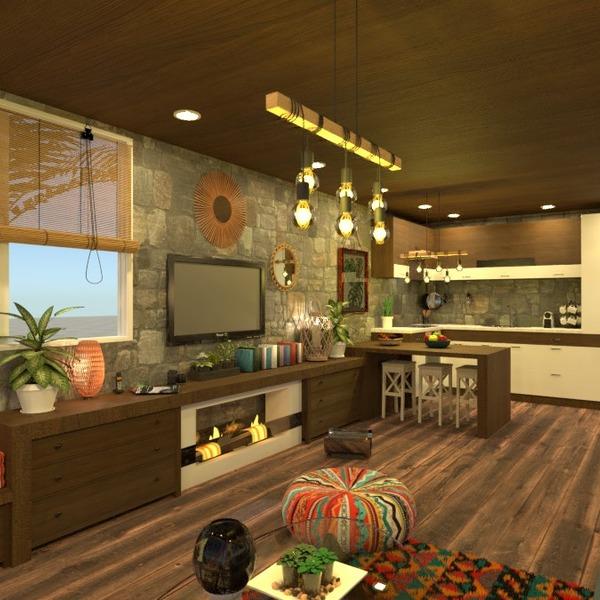 photos maison meubles décoration salle de bains chambre à coucher idées