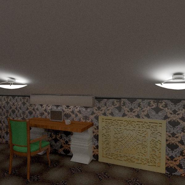 photos apartment house furniture decor diy bedroom living room office lighting renovation storage studio ideas