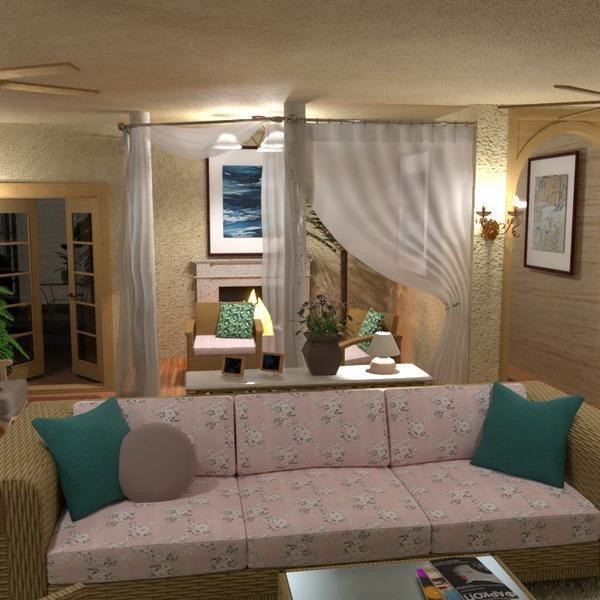 zdjęcia dom taras pokój dzienny garaż kuchnia pomysły