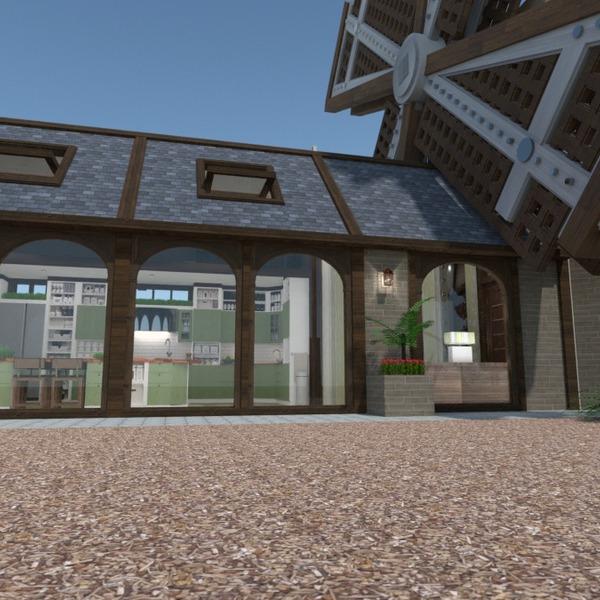 photos maison diy cuisine eclairage rénovation paysage maison salle à manger architecture entrée idées