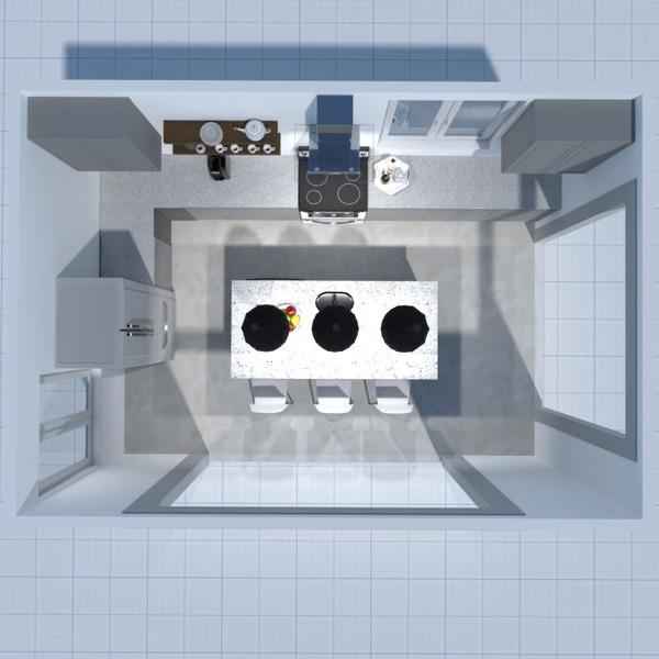 photos kitchen renovation storage ideas