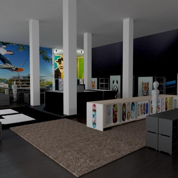 photos decor office storage studio ideas
