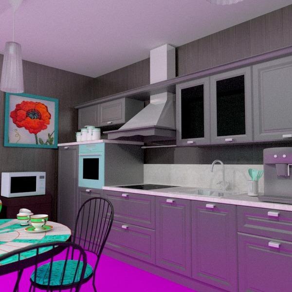 идеи декор кухня техника для дома столовая идеи