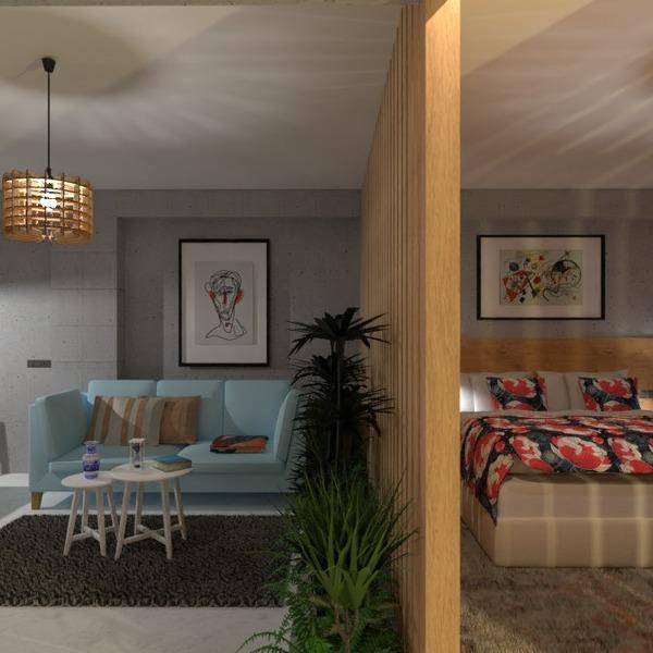 идеи квартира декор сделай сам спальня гостиная идеи